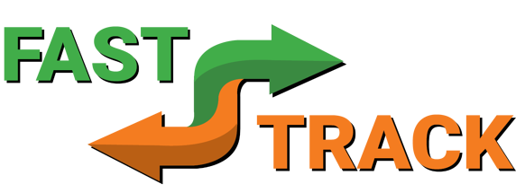Fast Track Program Logo