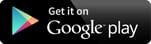 Google-Play-Logo