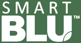 Smart-BLU™-Logo-White-950x500