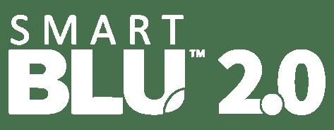 Smart-Blu-2-Logo-950x370
