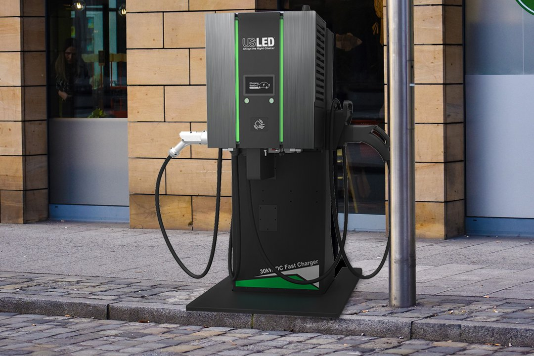 US-LED-TurboEVC-Charger-Application-01-1080x720
