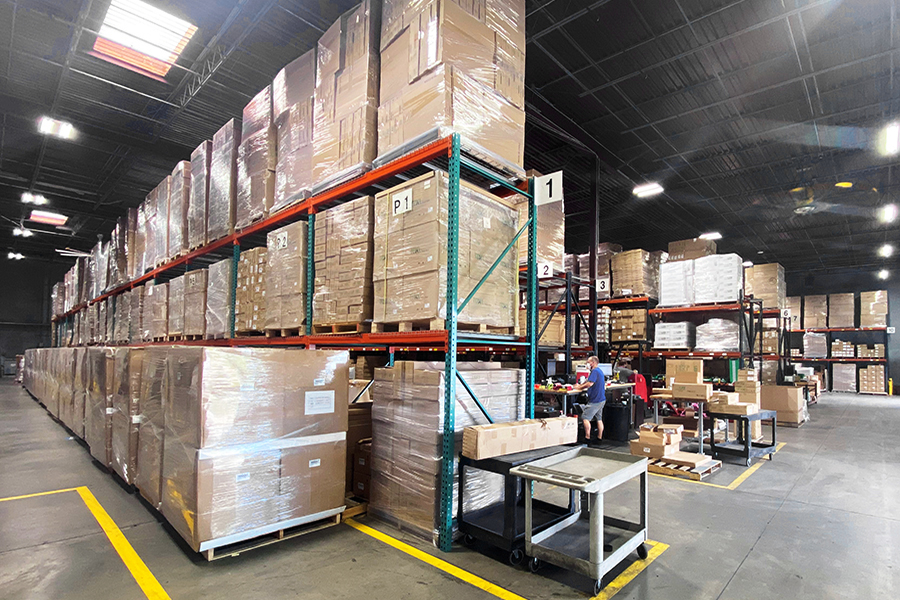 US-LED-Warehouse-Angle-01